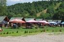 Kemping/Camping/Camping