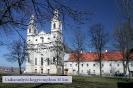 Látványosságok/Locuri celebre/Famous places